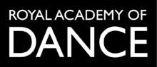 220px-Royal_Academy_of_Dance_-_Logo