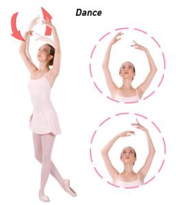 Ballet_mimes_dance_04_300x350