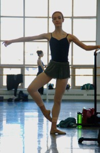 boston-ballet-shoot-0432