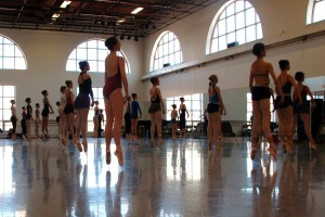 boston-ballet-shoot-6252